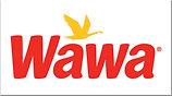 COMMON - Wawa.jpg