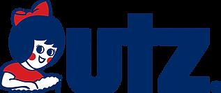 Utz logo_horizontal.png