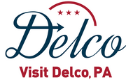 Visit Delco, PA