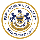PA Treasurer_s Office.png