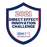 2021DEIC_badge (002).png