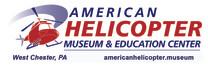 AHM_Logo_CMYK_Horiz-magnet.jpeg