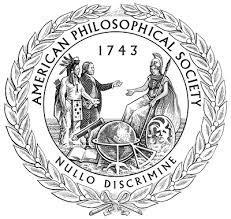 American Philosophical Society