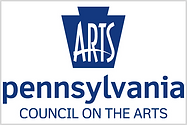 PA Council on the Arts.png