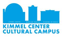 KCCC-Campus_logo-Master-v2 2020 (1)-01.p