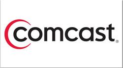 EPIC - Comcast
