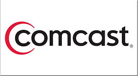 EPIC - Comcast.jpg