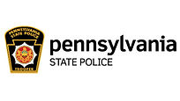 PA State Police.jpg