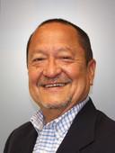 Michael Shirwakawa