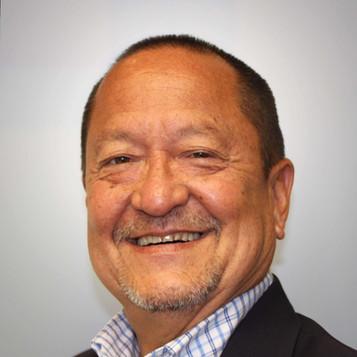 Michael Shirwakaw