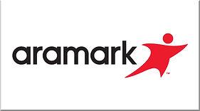 EPIC - Aramark.jpg