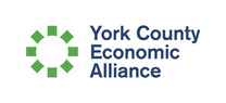 York Couny Economic Alliance & Downtown Inc.