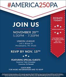 America250PA_Event_Invite.jpg