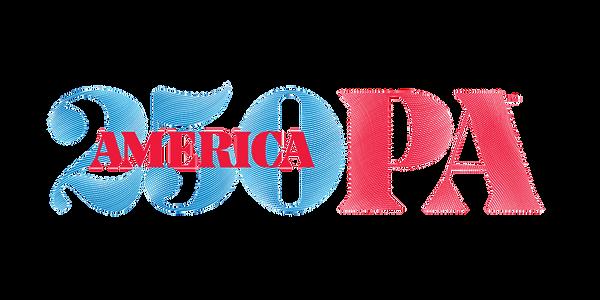 A250_PA_LogoSuite_Digital_primary_white_