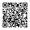 ID Line Meesuk.jpg