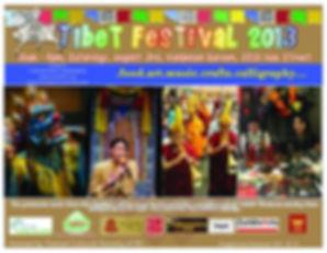 Tibet-Fest-2013.jpg