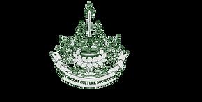 tcsbcofbc logo.png