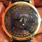 astro watch.jpg
