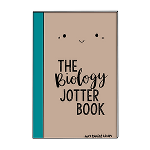 The_Biology_Jotter_Book.png