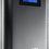 Thumbnail: LCD POWER BANKA 7800