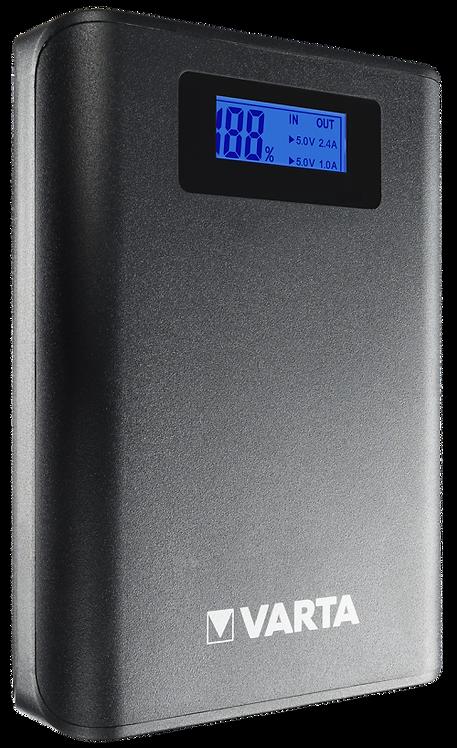 LCD POWER BANKA 7800