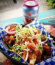 Perfect snack! 📸@cwidati #bitethis #cau