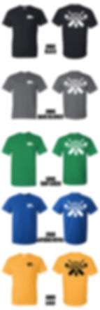 geode shirts.jpg