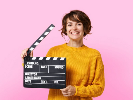 How To Make Video Central To Your Brand Marketing