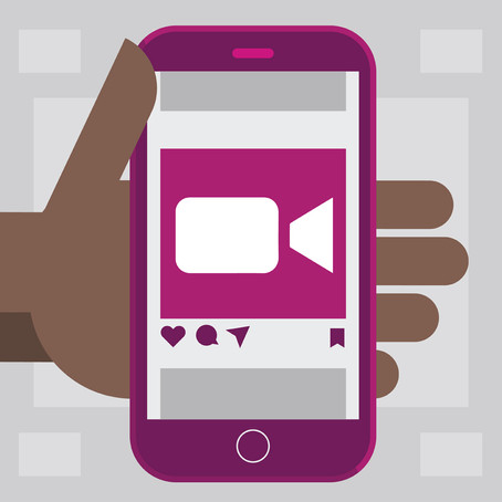 A guide to video content marketing strategy