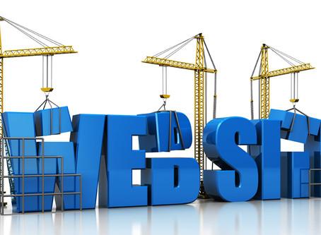 Self-Check: Do You Need a Website Upgrade?