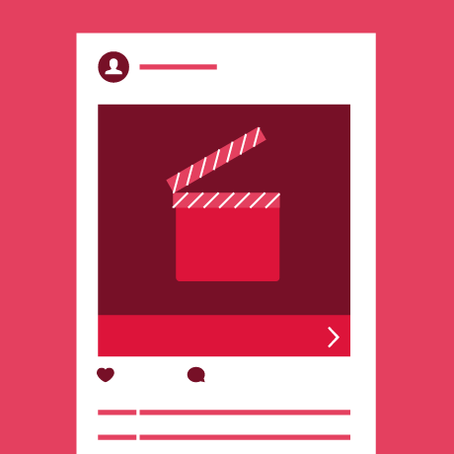 Tips for Creating Engaging Videos for Instagram
