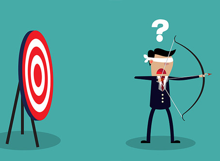 Why Most Businesses Fail with Content Marketing