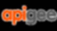 apigee-logo.png