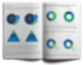 HZR_TargetAudience-MockUp.png