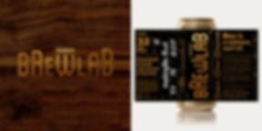 Redhook-Brewlab-identity-790x395.jpg