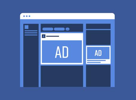 Facebook Ad Copy: Brainstorming Tips & Best Practices