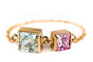 yi-rings-jewelry-photography-bkk-15044.j