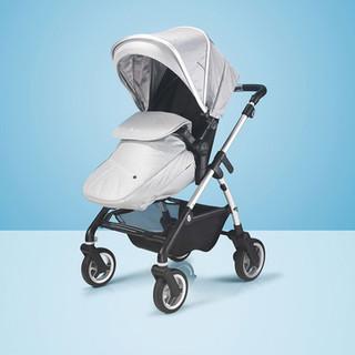 baby-buggy.jpg