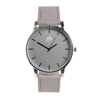 Modum-Watch-01a.jpg