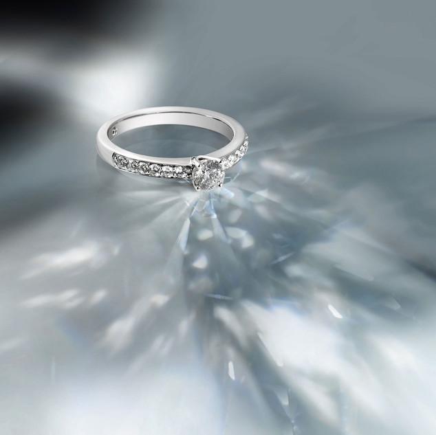 jewellery_08.jpg