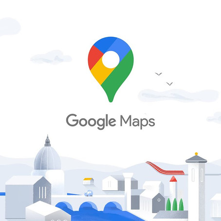 How do I get my business on Google Maps? Your step-by-step guide