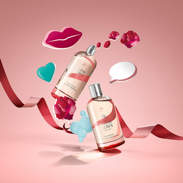 Molton-Brown-Valentines-Campaign-Product