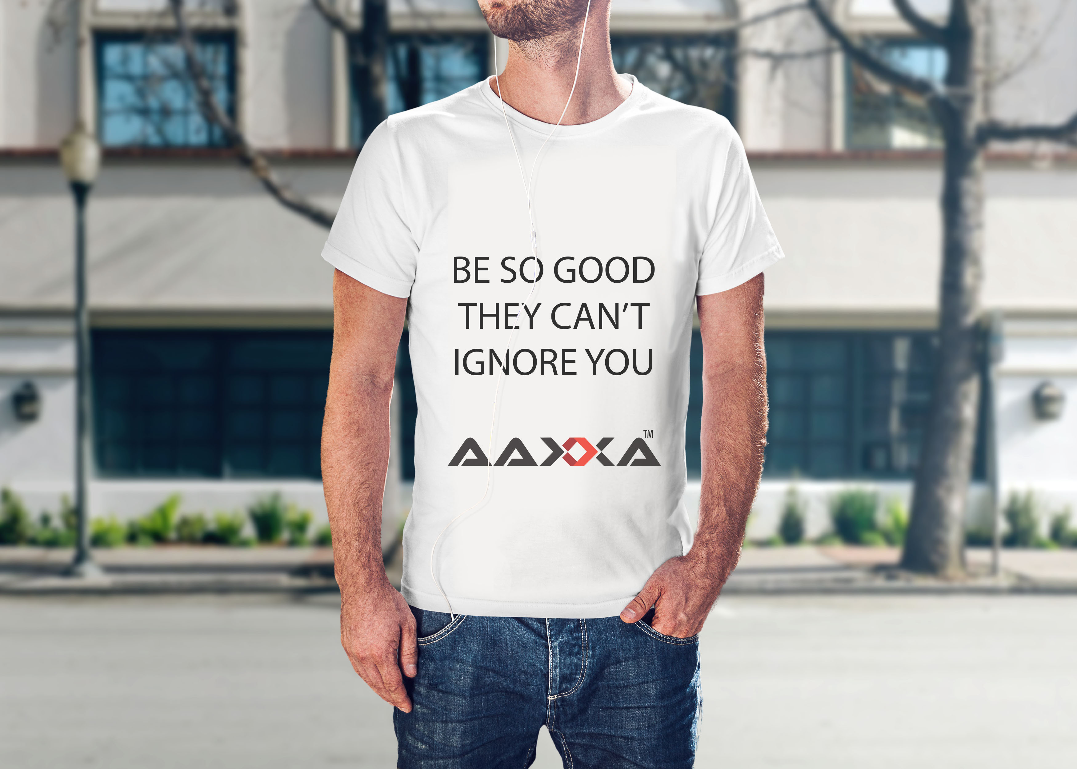 aaxxa t shirt