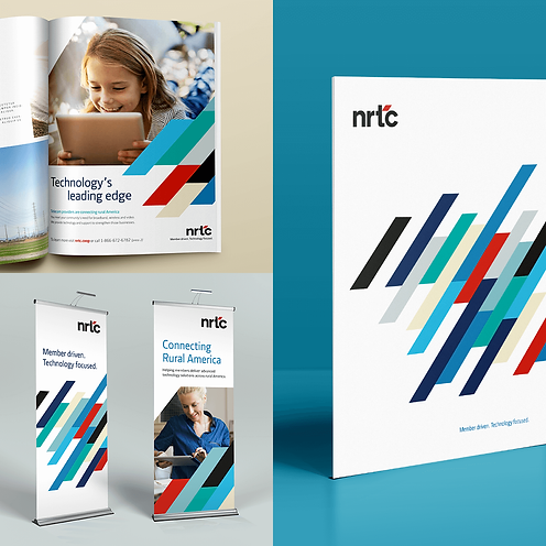 case-study-nrtc-collateral.png