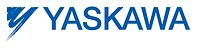 Yaskawa_Electric_company_logo.png