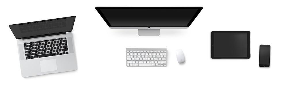 Services-Web-Design-responsive.jpg