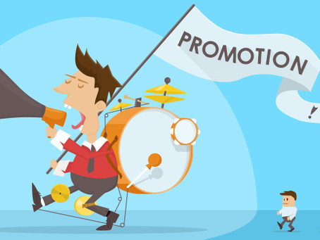 How to Run an Effective Ecommerce Holiday Promotion Strategy