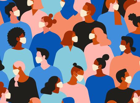 What does coronavirus mean for brands on social media?