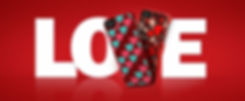 XDoria-Banner2.jpg