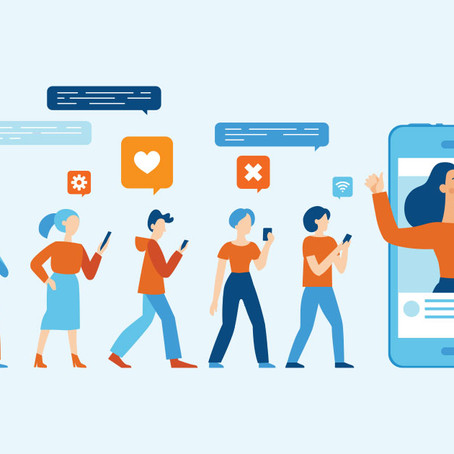 3 Tips For A Successful Influencer Outreach Approach